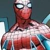 Homem-Aranha: Longe de Casa | Spider-UK? Peter na Terra-833? Entenda rumor!