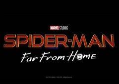 Homem-Aranha: Longe de Casa também deve ganhar trailer esta semana!