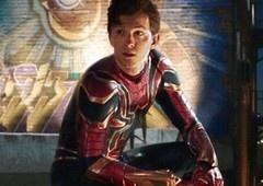 Homem-Aranha: Longe de Casa | Tio Ben pode aparecer no UCM!