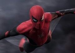 Homem-Aranha: Longe de Casa | Tom Holland divulga vídeo dos bastidores