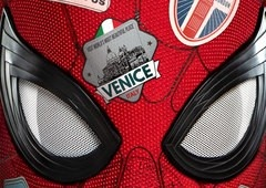 Homem-Aranha: Longe de Casa | Tom Holland sugere novidade na segunda!