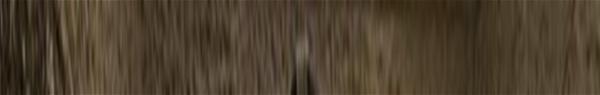 Homem-Aranha: Longe de Casa | Trailer com Macaco Noturno é divulgado!