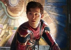 Homem-Aranha: Longe de Casa | Trailer escondeu traje para evitar spoilers!