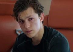 Homem-Aranha: Longe de Casa | Tudo que o novo trailer revelou!