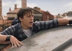 Homem-Aranha: Longe de Casa - Tudo que o primeiro trailer revelou