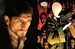 Homem-Aranha: Longe de Casa | Um vilão clássico apareceu no trailer?