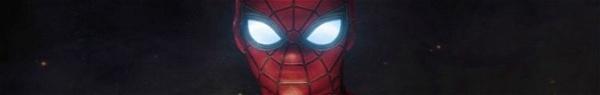 Homem-Aranha: Longe de Casa   Confira uma das cenas extras da versão estendida!
