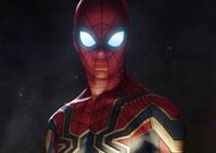 Homem-Aranha: Longe de Casa | Confira uma das cenas extras da versão estendida!
