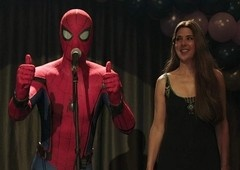 Homem-Aranha: Longe de Casa | Versão estendida ganha DATA de estreia!
