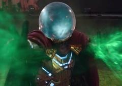 Homem-Aranha | Mysterio deve aparecer em filmes depois de Longe de Casa