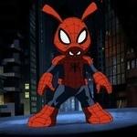 Homem-Aranha: no Aranhaverso | Porco-Aranha pode ganhar filme solo!