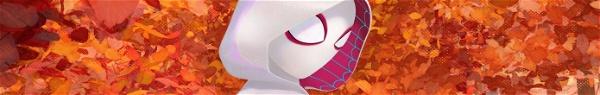 Homem-Aranha no Aranhaverso: Sony fará derivado das heroínas!