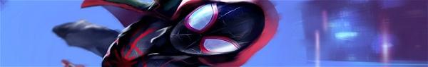 Homem-Aranha No Aranhaverso: Vaza elogiada cena pós-créditos!