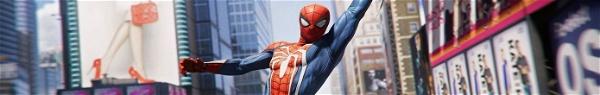 Homem-Aranha para PS4: MJ como personagem jogável, trailer e mais