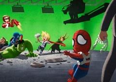 Homem-Aranha   Marvel e Sony passam por impasse e parceria pode acabar!