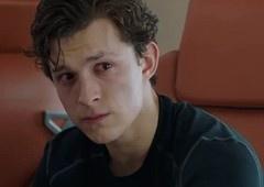 Homem-Aranha | Sony culpa Disney pelo fim da parceria!