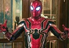Homem-Aranha | Sony e Disney devem se encontrar esta semana para falar sobre o herói