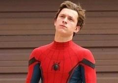Homem-Aranha | Tom Holland não é obrigado a estrelar outro filme do herói