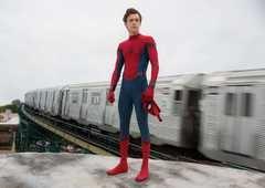 Homem-Aranha | Tom Holland se manifesta após polêmica entre Sony e Marvel
