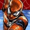Homem-Aranha vai ganhar um novo mangá!
