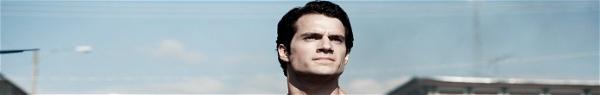 Homem de Aço 2 | Matthew Vaughn não dirigirá mais a sequência!