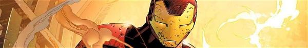 Conheça tudo sobre o excêntrico Homem de Ferro!