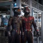 SAIU! Confira o primeiro trailer de Homem-Formiga e A Vespa