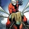 Conheça o Homem-Formiga, o pequeno grande herói da Marvel