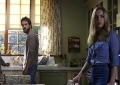 Horror em Amityville irá ganhar filme prequel!