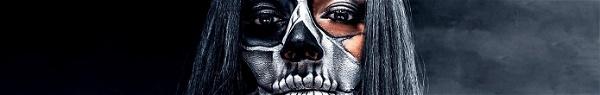 Horror Expo 2019 | Convenção de sucesso ganhará segunda edição!