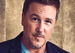 Horror Expo 2019 | Lochlyn Munro, de As Branquelas, é confirmado no evento!