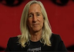 Horror Expo 2019 | Mick Garris fala sobre reboots de clássicos do cinema!