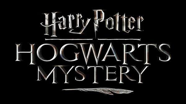 Hogwarts Mystery é um novo RPG para dispositivos móveis — Harry Potter