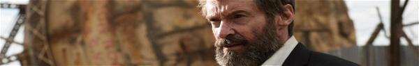 Hugh Jackman diz estar aberto para interpretar outro herói!