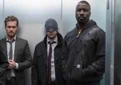 Hulu quer reviver Demolidor e outras séries Marvel-Netflix
