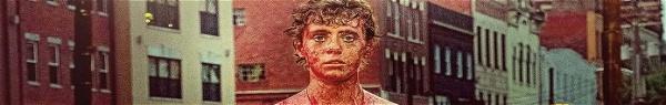 I Am Not Okay with This | Que filmes dos anos 70 e 80 ganharam referências?