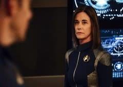 Identidades secretas em Star Trek: Discovery? Veja as teorias!