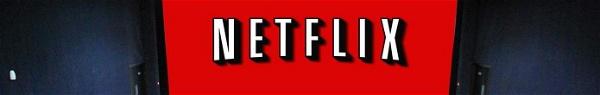 IMAX negocia exibição de filmes da Netflix, Hulu e Amazon