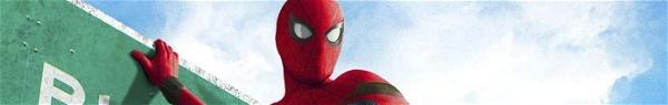 Importante personagem da Marvel retorna em 'Homem-Aranha: De volta ao lar'!