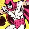 Saiba tudo sobre o Incendiário, o próximo vilão da série The Flash!