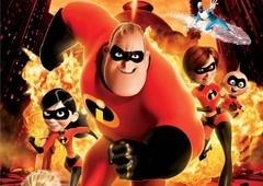 Os Incríveis 2: conheça os personagens do novo filme