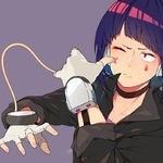 My Hero Academia: conheça as 10 Individualidades mais bizarras do anime!
