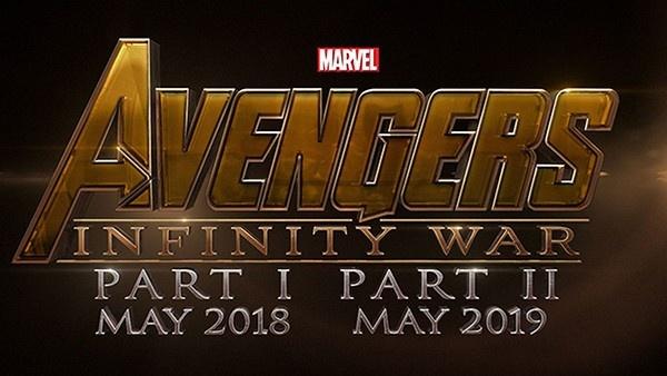 infinity-war-ii