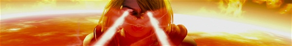 Injustice 2: descubra o estilo de luta e os combos de Supergirl