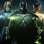 Injustice 2: Dicas e truques para mandar bem na versão celular!
