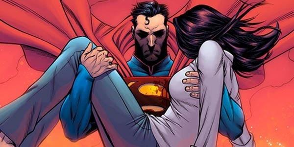 injustice-superman