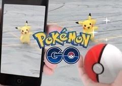 As coisas mais bizarras que aconteceram graças ao Pokémon GO