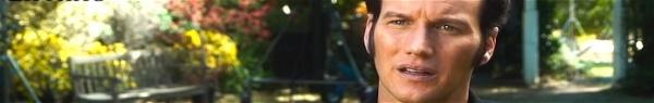 Invocação do Mal 3 | Patrick Wilson diz que filme será completamente diferente!