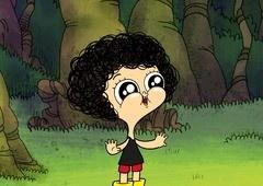 Irmão do Jorel | Animação brasileira é indicada ao Emmy Kids 2020!
