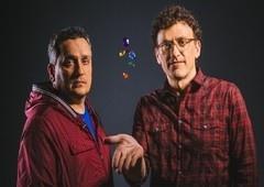 Irmãos Russo falam sobre introdução de personagem gay na UCM
